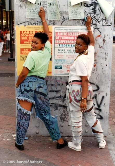 23 Best Images About Nyc Photos 1979 1990 On Pinterest Nyc The 80s And Hip Hop