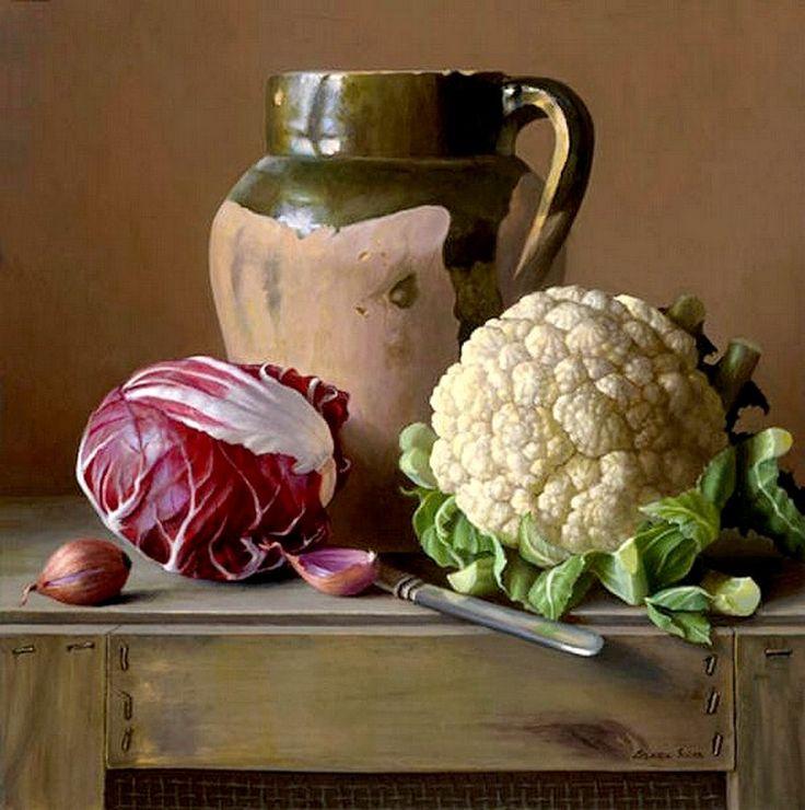 Más de 1000 imágenes sobre Frutas y vegetales en Pinterest ...