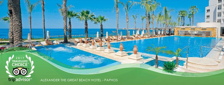 Hotels in Cyprus   Beach Hotels in Cyprus   Holidays in Cyprus