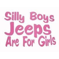 28 Best Line X Jeeps Images On Pinterest Jeep Jeeps And