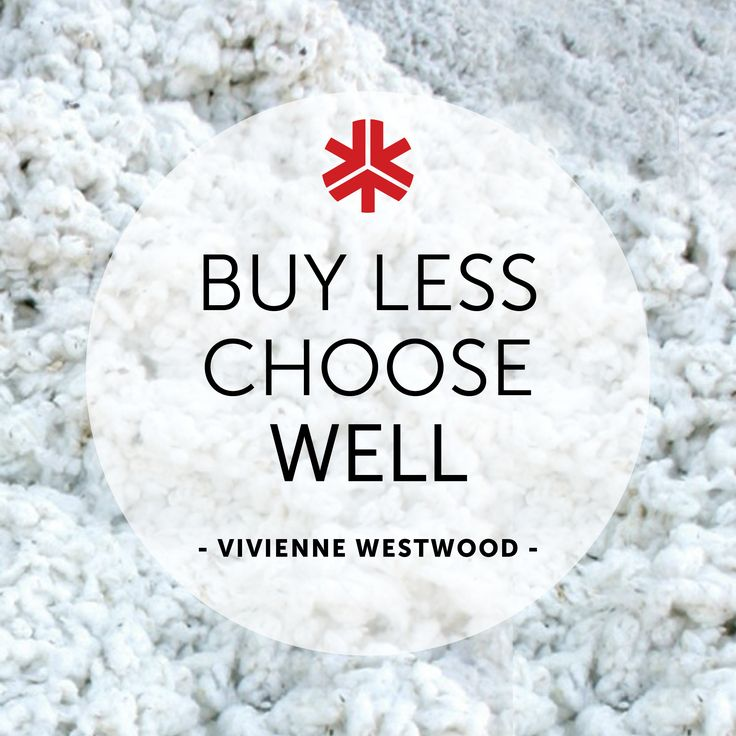 At Etiko we are inspired by the greats! #ethicalfashion #viviennewestwood