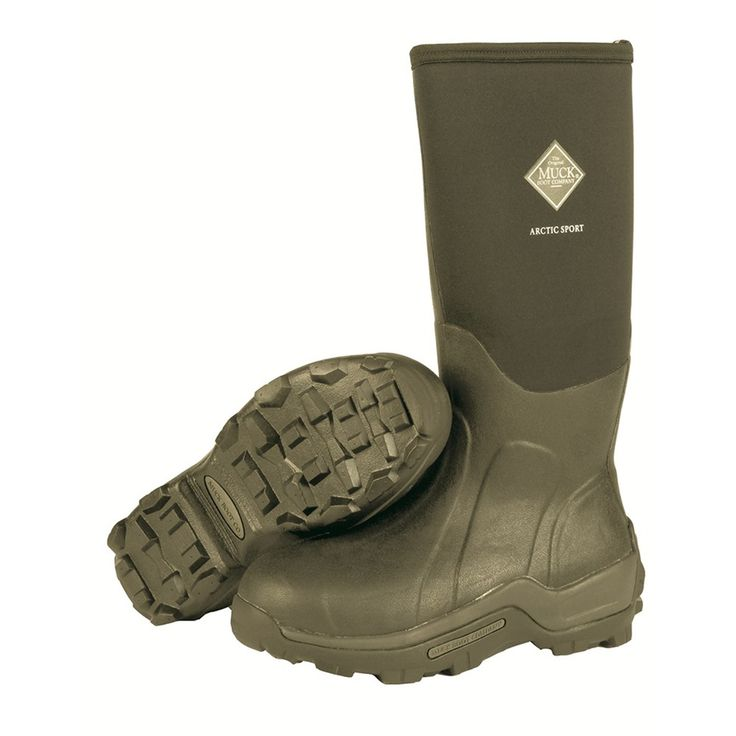 https://www.internetgardener.co.uk/product/garden-footwear/muck-boot-arctic-sport---moss/10116