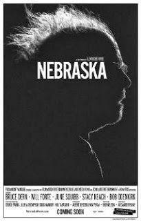 Watch and Download Nebraska (2013) online Free - Watch Free Movies Online Without Downloading