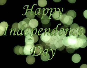20 Latest Pakistan Independence Day 14 August 2017 Wallpapers