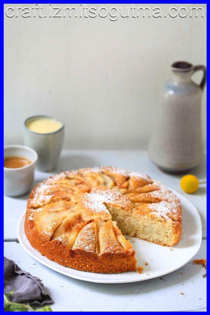 Brot Backen Für Diabetiker Rezepte   Dianol ist ein Mittel des Kampfes gegen Diabetes