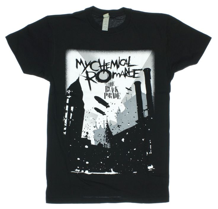 my chemical romance the black parade download zip