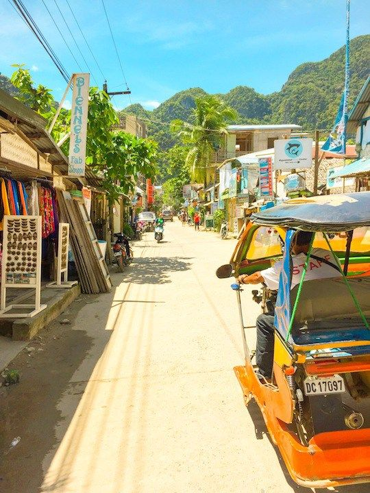 Why You Need To Visit El Nido ASAP - Miles of Smiles