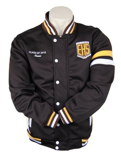 ex-2015ehs_1-elderslie-high-school - #year12jackets - front.jpg