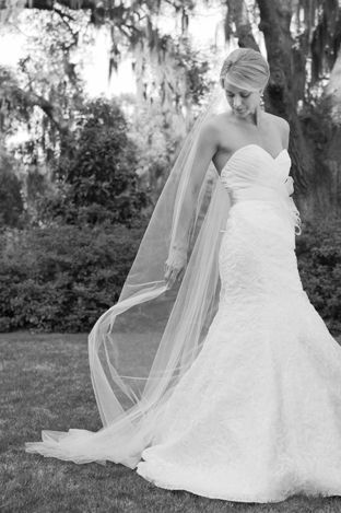 outdoor bridal session, Caledonia Golf Course, MCG Photography