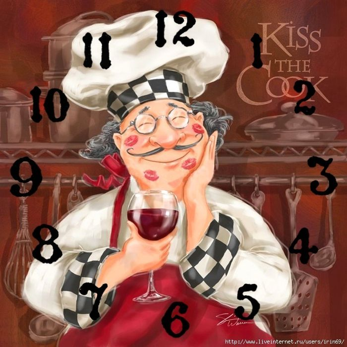 408 best images about cocina im genes para cuadros y - Cuadros de cocina ...