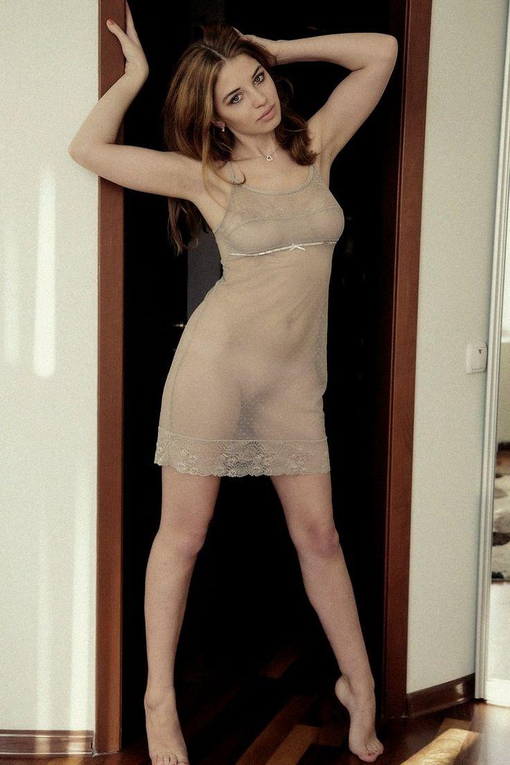 Cuckold femdom bondage chastity groups stories