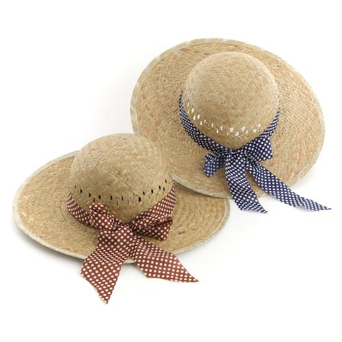 http://www.poundland.co.uk/images/1821/original/straw-hats.jpg