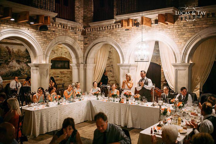 hacienda-sarria-wedding-65.jpg