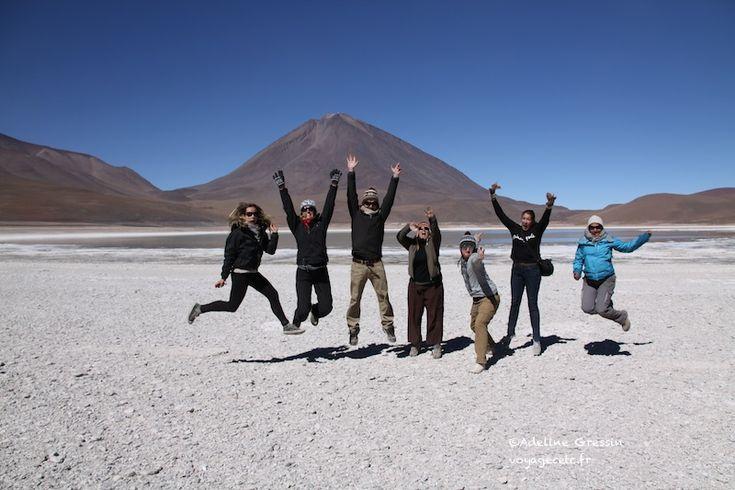 #Organisation #Voyage Quel #budget pour un tour du monde ? 4 typologies de voyageurs ..