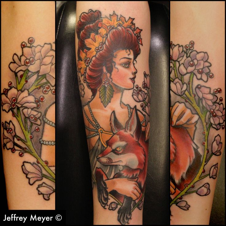 1000 ideas about unbreakable tattoo on pinterest cute sister tattoos guy tattoos and. Black Bedroom Furniture Sets. Home Design Ideas