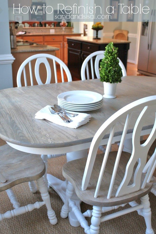 How-to-Refinish-a-Table-jpg