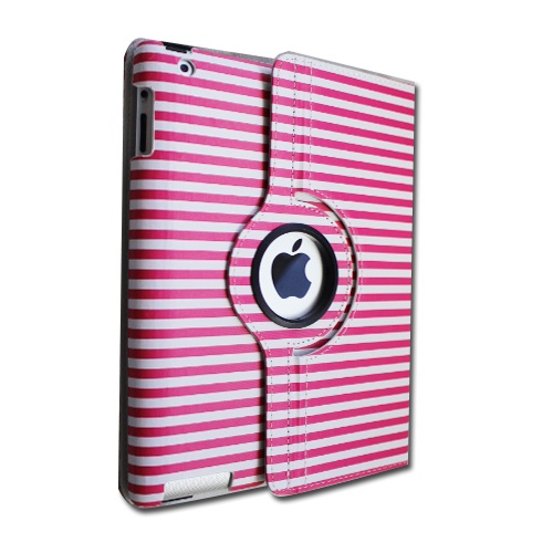 55 best ipad mini ipad cases images on pinterest ipad for My secret case srl