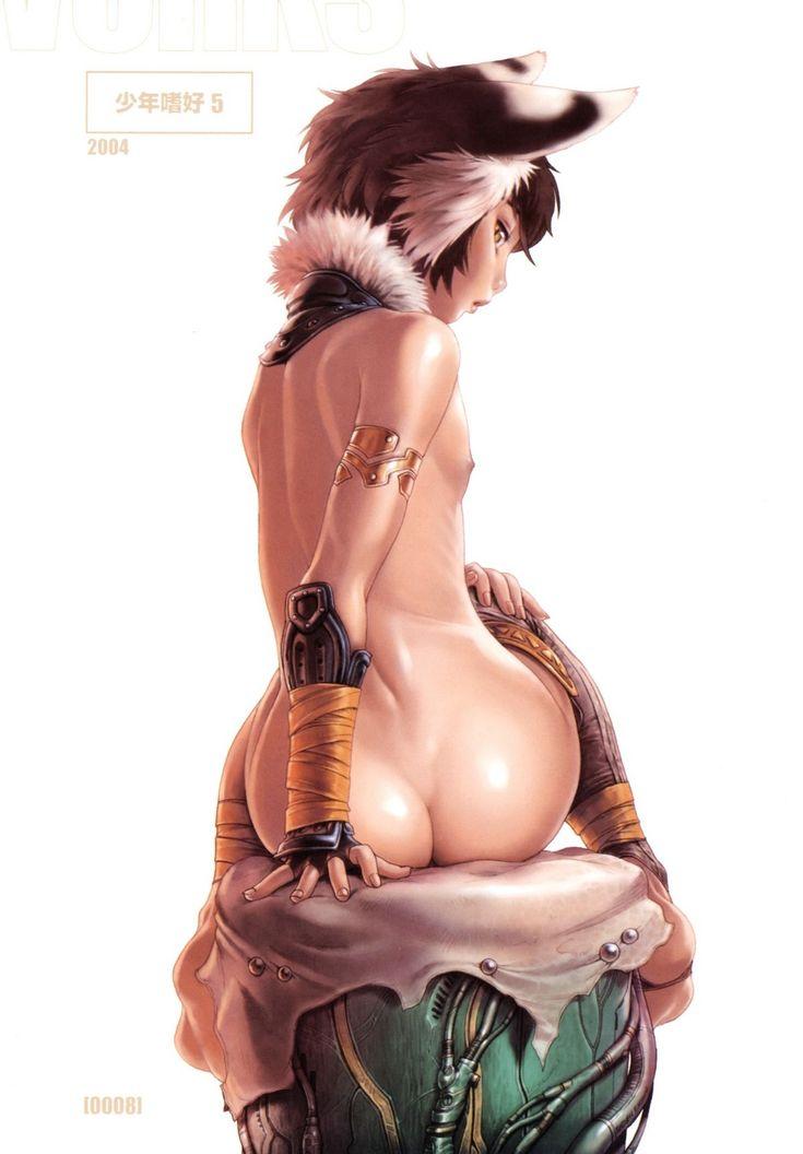 https://s-media-cache-ak0.pinimg.com/736x/42/48/fd/4248fdb3028d0b4f7486d1fbd121489c--furry-girl-sexy-furry.jpg