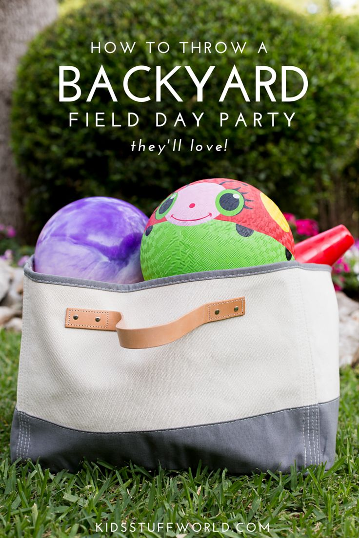 best 25 field day games ideas on pinterest field day activities