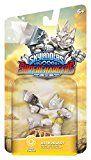 #10: Skylanders: SuperChargers - Astroblast (Driver)  https://www.amazon.es/ACTIVISION-87526EU-Skylanders-SuperChargers-Astroblast/dp/B01B3YT192/ref=pd_zg_rss_ts_v_911519031_10 #wiiespaña  #videojuegos  #juegoswii   Skylanders: SuperChargers - Astroblast (Driver)de ActivisionPlataforma: PlayStation 4 Xbox One Xbox 360 Nintendo Wii PlayStation 3Cómpralo nuevo: EUR 1299 EUR 29513 de 2ª mano y nuevo desde EUR 295 (Visita la lista Los más vendidos en Juegos para ver información precisa sobre la…