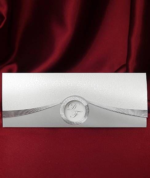 Ebru Davetiye 2584  #davetiye #weddinginvitation #invitation #invitations #wedding #dugun #davetiyeler #onlinedavetiye #weddingcard #cards #weddingcards #love #ebrudavetiye