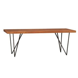 Dylan O 39 Brien Dining Tables And Make It On Pinterest