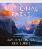 The national parks [videorecording] : America's best idea / a film by Ken Burns ; produced by Ken Burns, Dayton Duncan ; written by Dayton Duncan ; directed by Ken Burns.