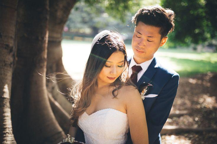 Ann Marie Yuen Photography-0090.jpg