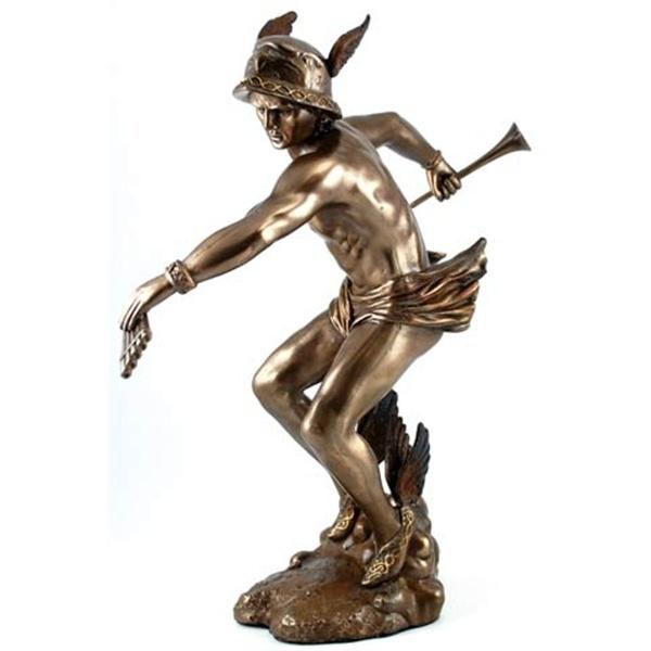 14 Best Hermes Images On Pinterest