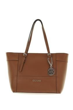 Guess Delaney Small Tote - Totes (3144273)