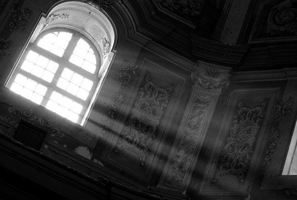 Invata sa vezi lumina prin obiectivul aparatului de fotografiat - See more at: http://blog.sinpro.ro/primii-pasi-in-lumea-fotografiei/#sthash.lw5HOSDo.dpuf