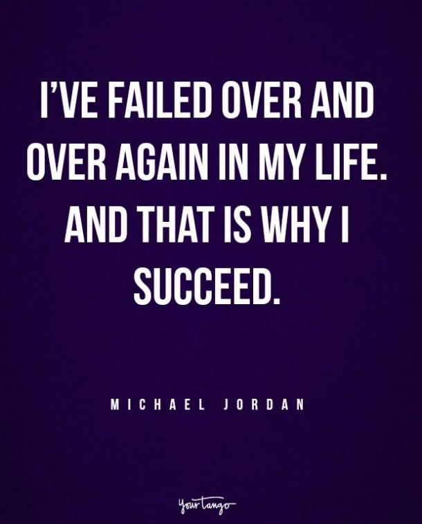 Michael Jordan Motivational Quotes About Life: Best 25+ Sports Inspirational Quotes Ideas On Pinterest