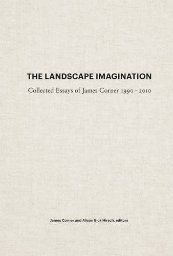 17 best recommended reading images on pinterest recommended the landscape imagination collected essays of james corn fandeluxe Images