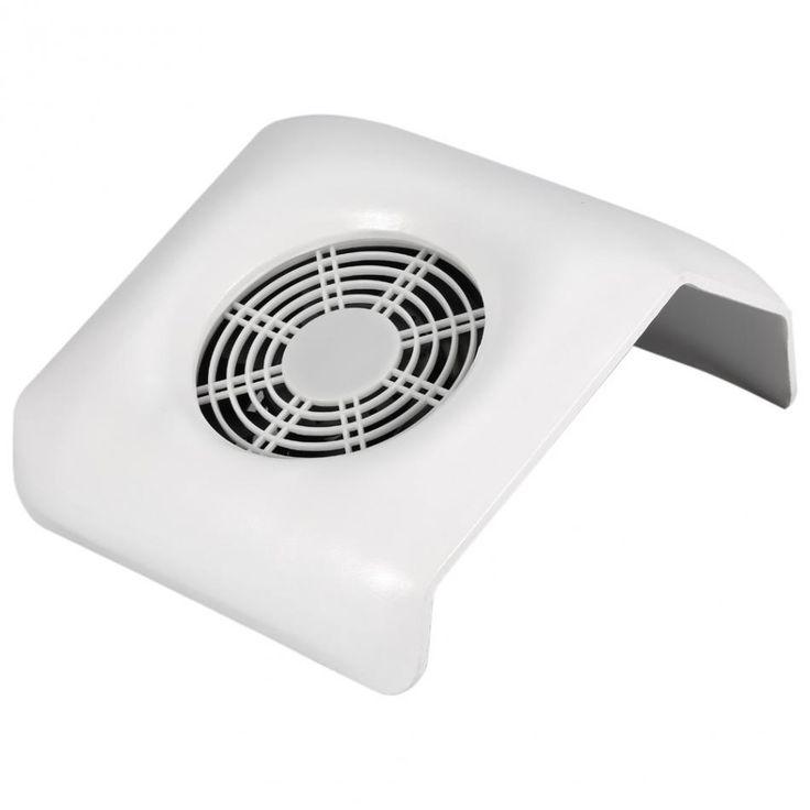 Pro Ventilador Soplador Colector de Polvo de Uñas Esmalte de Uñas de Gel Curado Secadora de Uñas de Arte Manicura Pedicura Secador De Aire + 2 Unids Bolsas Lavables #Ventilador, #Soplador, #Colector, #Polvo, #Uñas, #Esmalte, #Curado, #Secadora, #Arte, #Manicura, #Pedicura, #Secador, #Aire, #Unids, #Bolsas, #Lavables