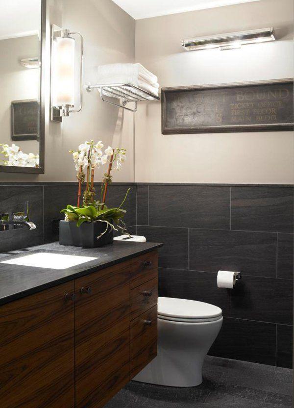 #bathroom tiles