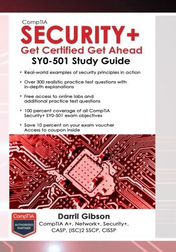 20 best network fundamentals images on pinterest 1 bedspread and comptia security get certified get ahead sy0 501 study https fandeluxe Image collections