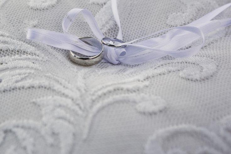#wedding #rings #love #marriage