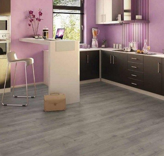grey laminate flooring pink kitchen grey laminate flooring laminate wood flooring grey interior design inspiration board - Laminate Flooring In A Kitchen