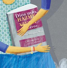 Nexos / Josefina Vázquez Mota: Peleando a la contra