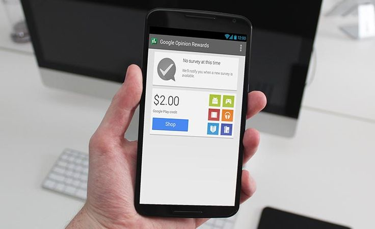 Want to get free Google play credit and Google play gift card codes to download