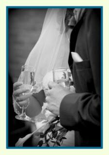 Best way to get ice for your wedding is to pick it up at one of our partner locations.  Delivery on weekends at an exact time can cost more.  #ice #yegice #yegwedding