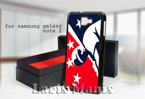 #baseball #Logo #star #game #symbol #team #club  #iPhone4Case #iPhone5Case #SamsungGalaxyS3Case #SamsungGalaxyS4Case #CellPhone #Accessories #Custom #Gift #HardPlastic #HardCase #Case #Protector #Cover #Apple #Samsung #Logo #Rubber #Cases #CoverCase