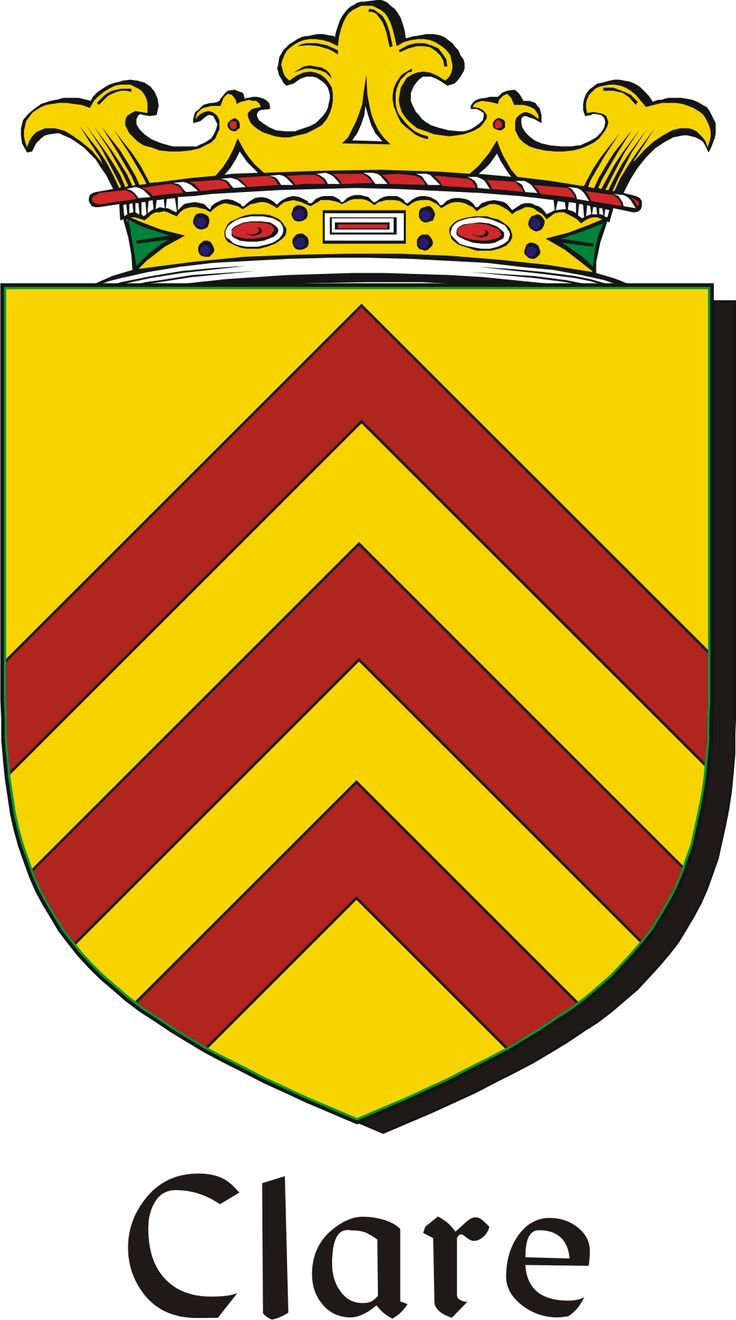 193 best My Family Coats of Arms images on Pinterest | Coat of ...