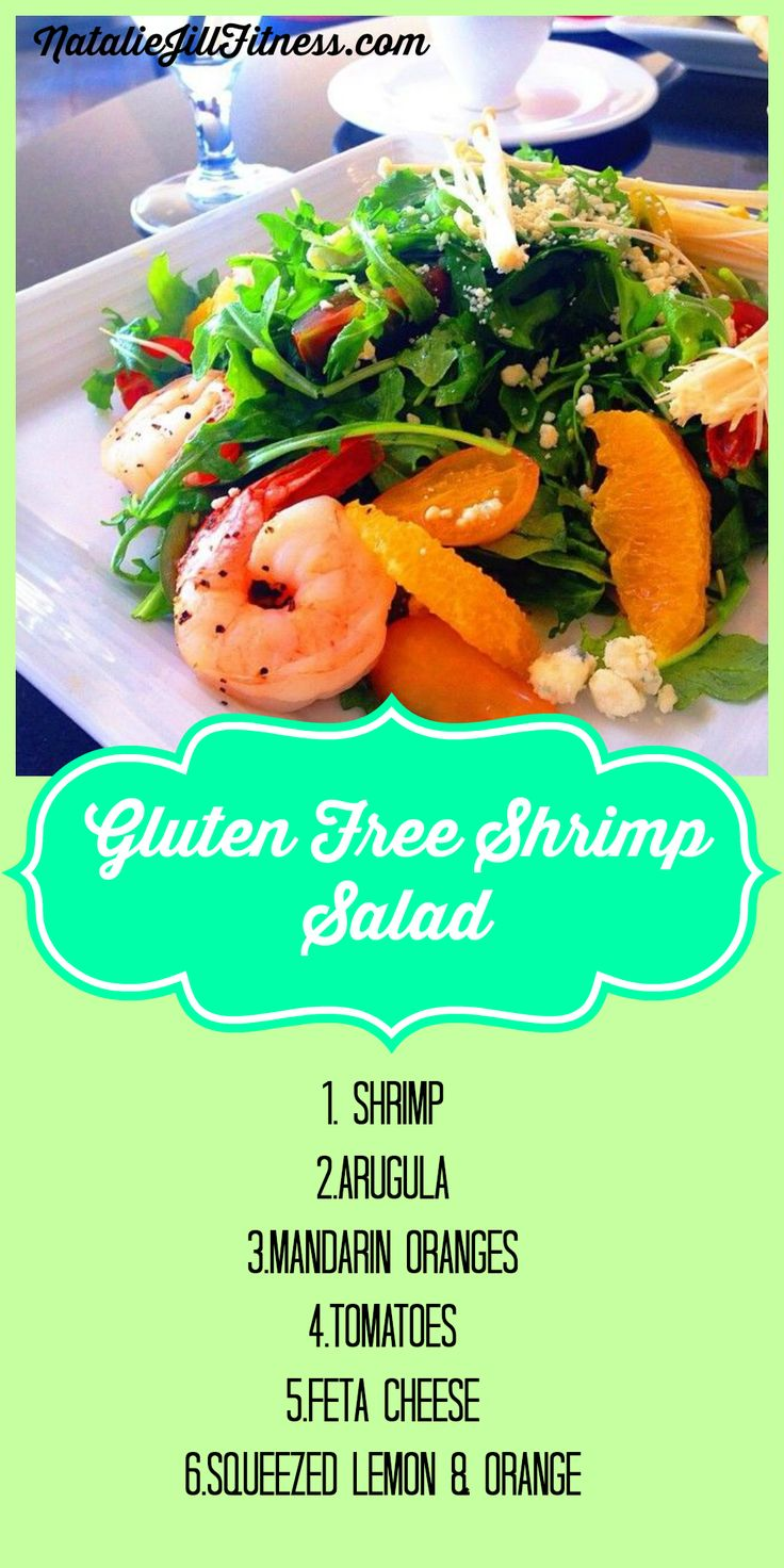 39 best gluten free recipe cards natalie jill images on click the image for 10 free recipes like this one forumfinder Gallery