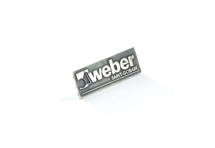 pins srebro7