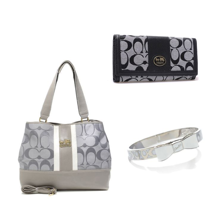 Coach Only $109 Value Spree 12 DCY #Coach #Bags