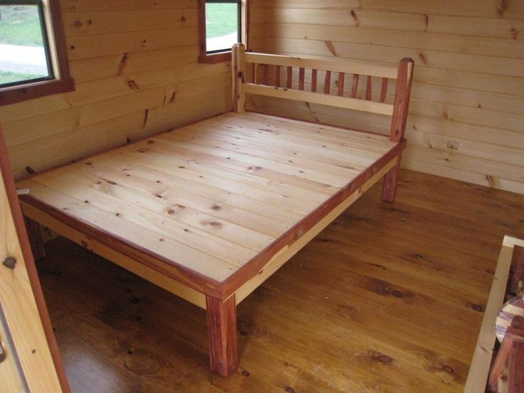 find this pin and more on home dog crate under multifunction bed - Loft Twin Bed Frame