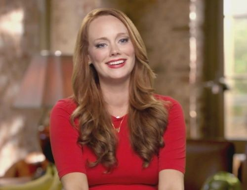 Kathryn Dennis tweets up a storm during Southern Charm and reveals a new man on Instagram.