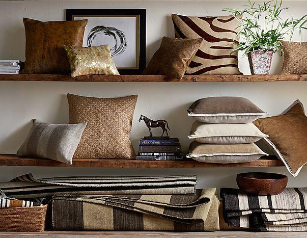 55 best rustic modern decor images on pinterest home for Modern rustic design definition