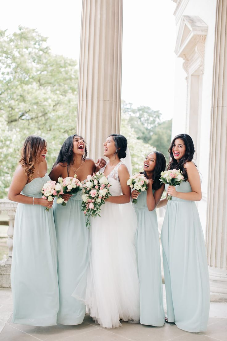 Elegant wedding at chiswick house london mj photography elegant wedding at chiswick house london mj photography catherine deane pink bouquet and bouquet flowers ombrellifo Gallery